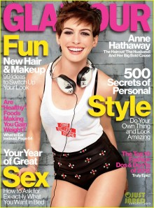 anne-hathaway-covers-glamour-january-2013-04